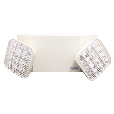 Graver chaise ECO-LINE MULTIPRISE 3 fois Lichtgrau 1,5m h05vv-f 3g1,5