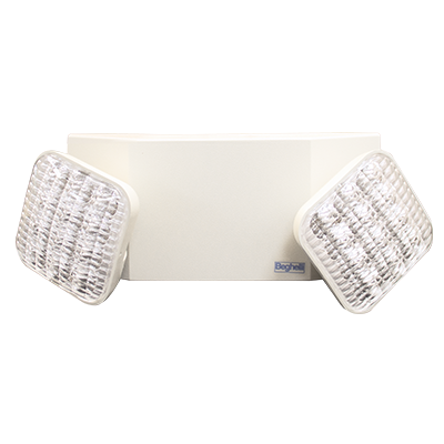 XLP-LED1